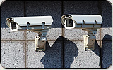 CCTV and Alarms