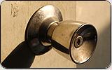 locksmiths birmingham Household Locks