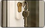 UPVC Door Locksmiths birmingham