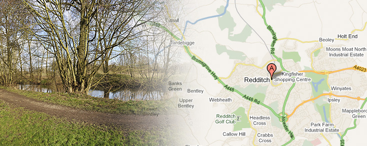 seo-map-redditch-new