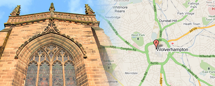 seo-map-wolverhampton-new